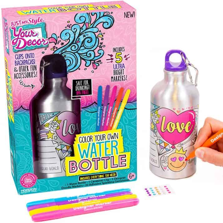 Gifts for 11-Year Old Girls