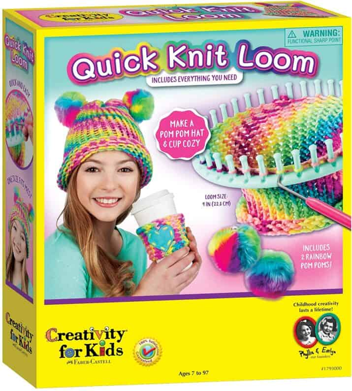 The Best Arts & Crafts Toys and Gifts for Kids 2020