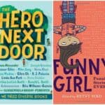 Short Story Books for Middle-Grade Readers (Ages 9 – 12)