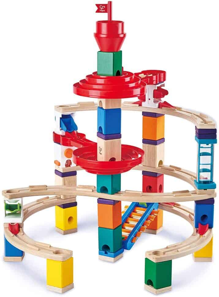 The Best STEM Toys and Gifts for Kids