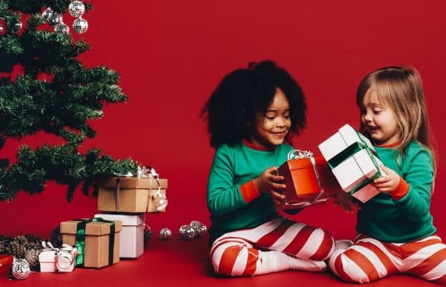 2020 holiday gifts for kids