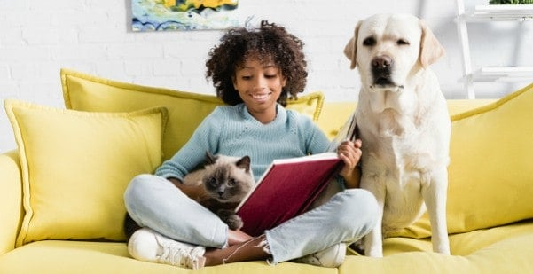 best middle grade chapter books for kids 2020
