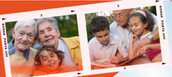 grandparents who care about literacy