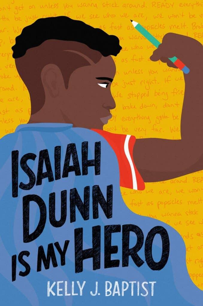 Book Club Book Ideas for 5th Grade