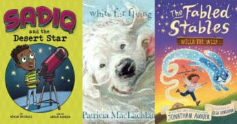 2nd grade book club book ideas