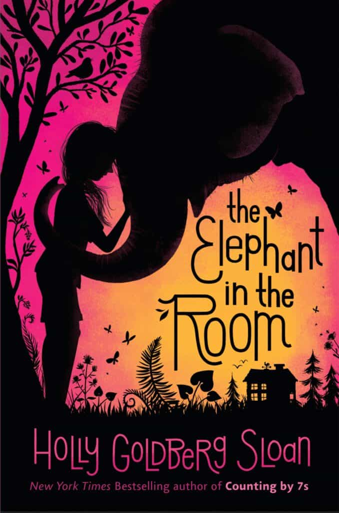 Books for Kids About Endangered Animal Species