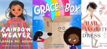 picture books about reduce, reuse, and recycle