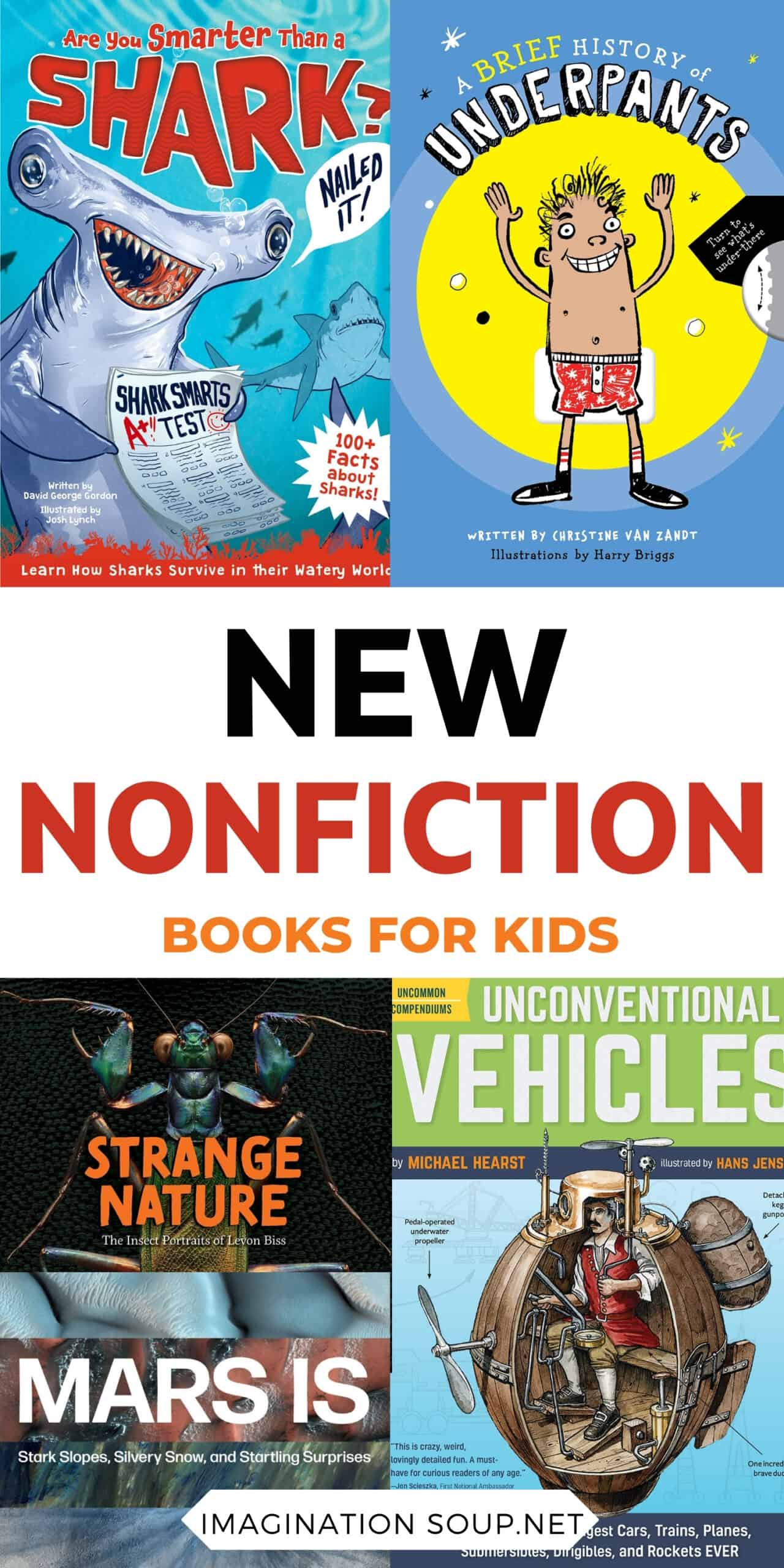 new nonfiction books 2021