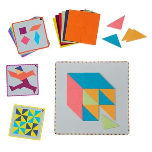 science and math gifts for kids